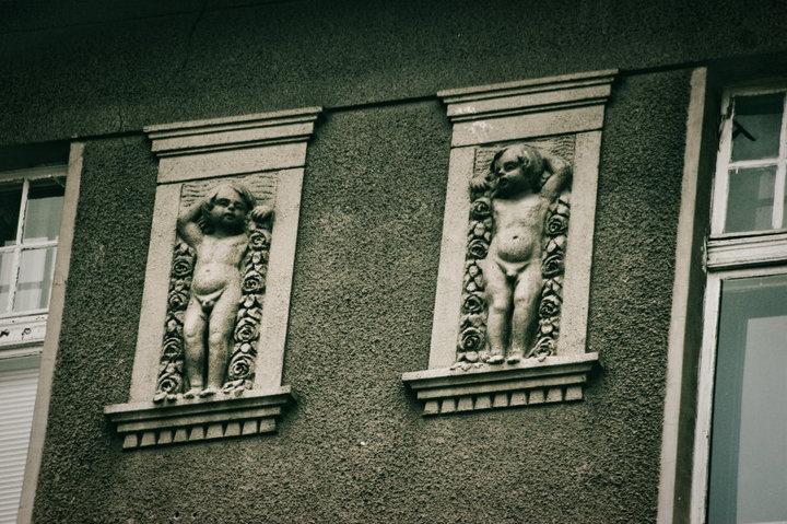 Bydgoskie [fot. Anna Kwiatkowska]