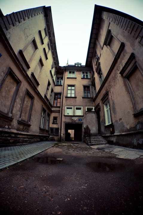 Bydgoskie [fot. Marcin Mentel]
