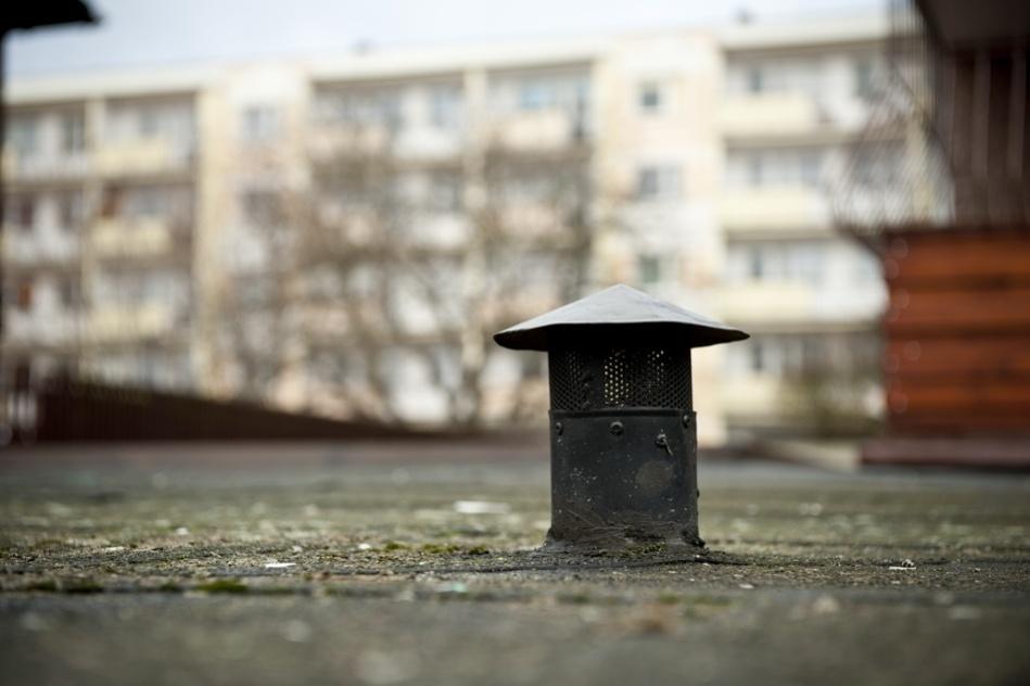 Mokre/Chełmińskie [fot. Tomasz Śliwiński]