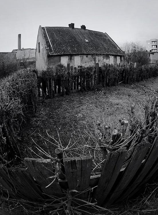 Mokre/Chełmińskie [fot. Przemysław Stochmal]