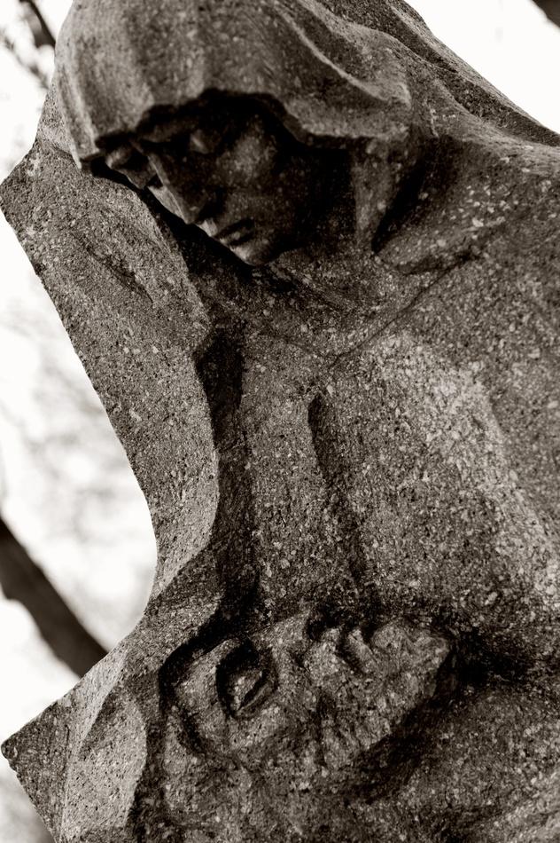 Kaszczorek [fot. Tomasz Śliwiński]