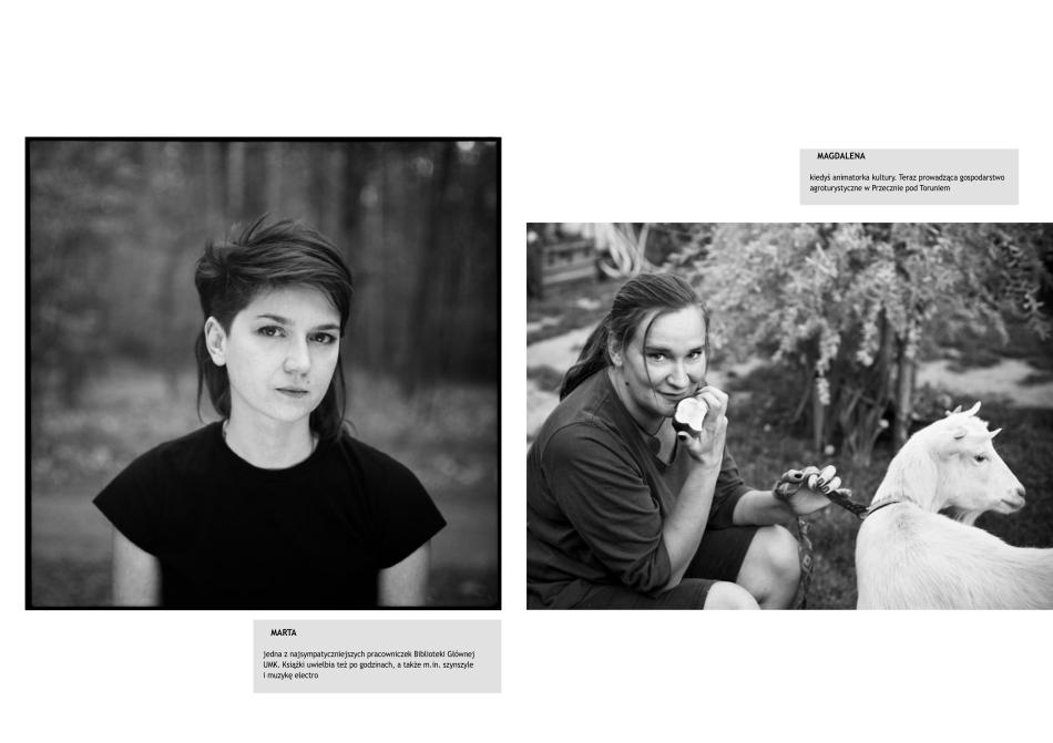 musli_styczen_2013_download_23