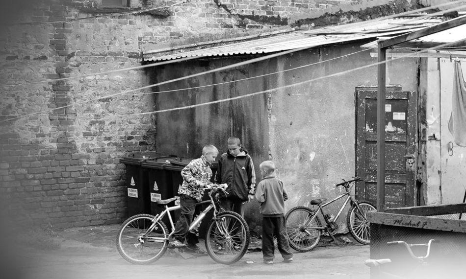 Fot. Michał Fajga.