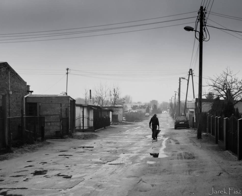 Fot. Jarek Fisz