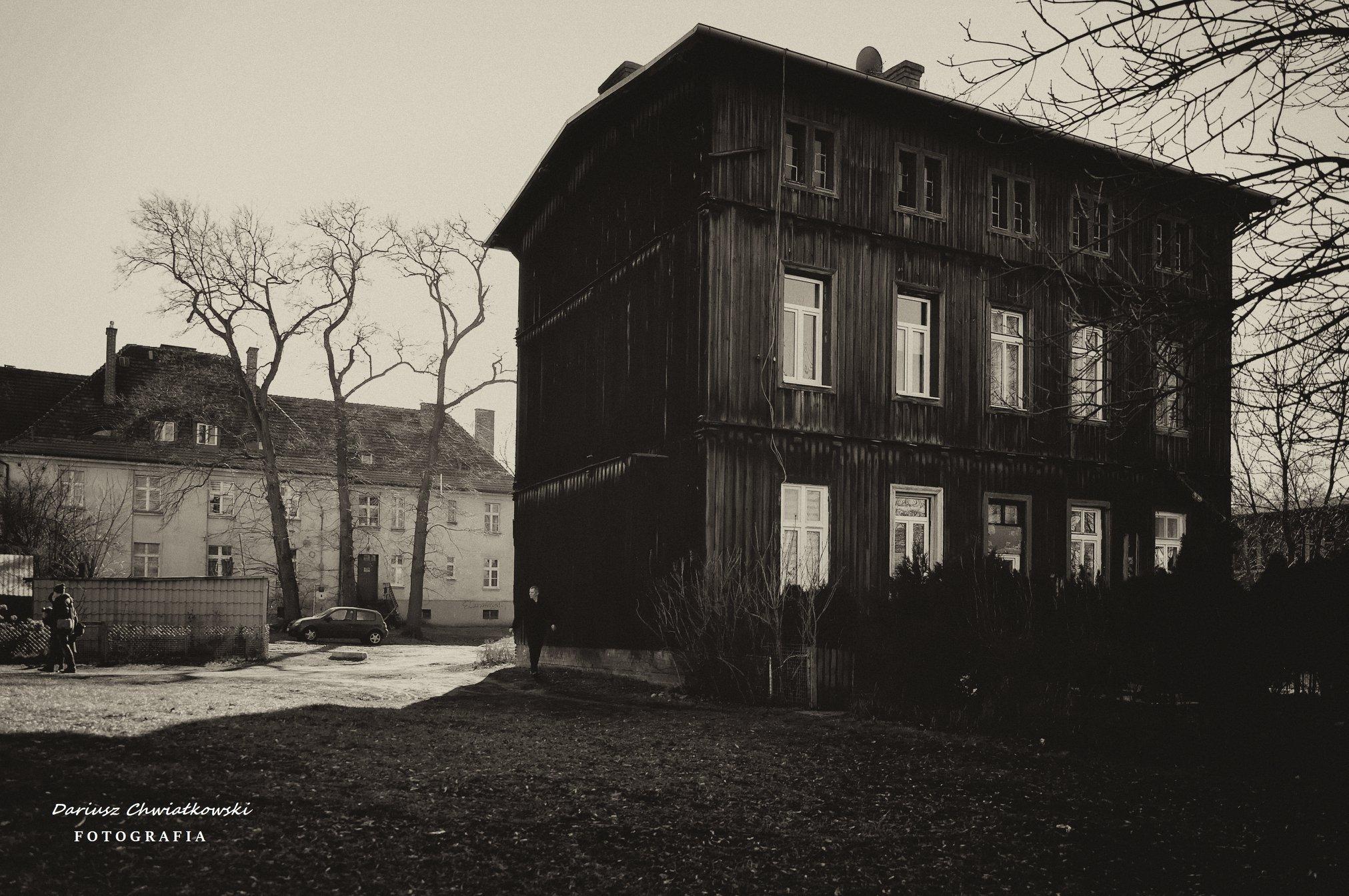 chwiałkowski-I miejsce