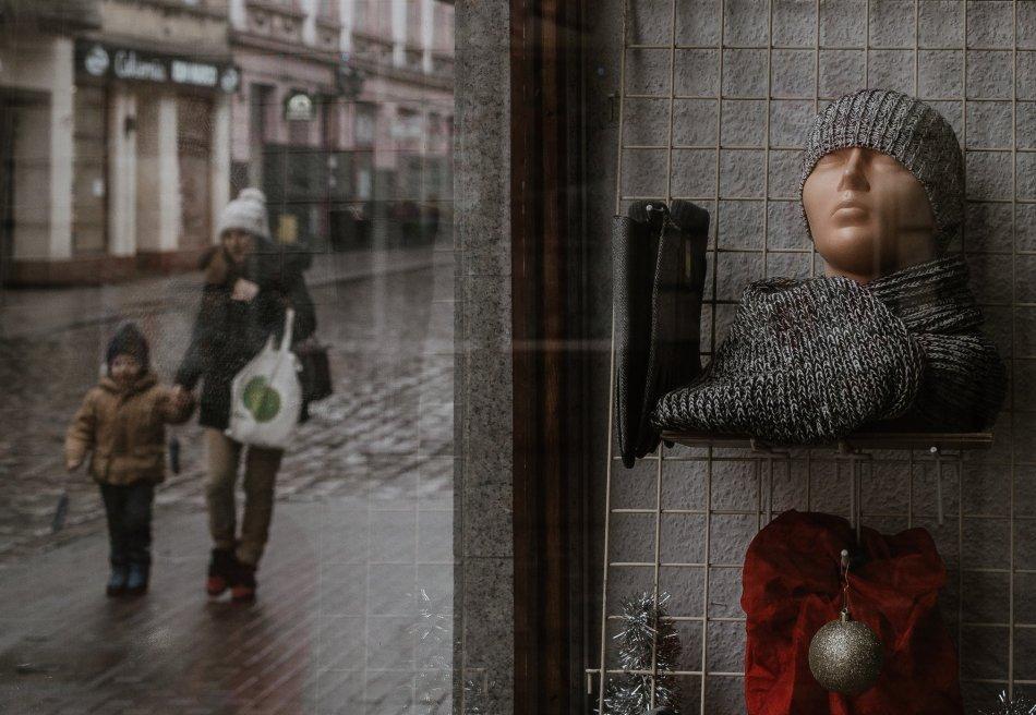 Ania Rusiłko wyróznienie_1