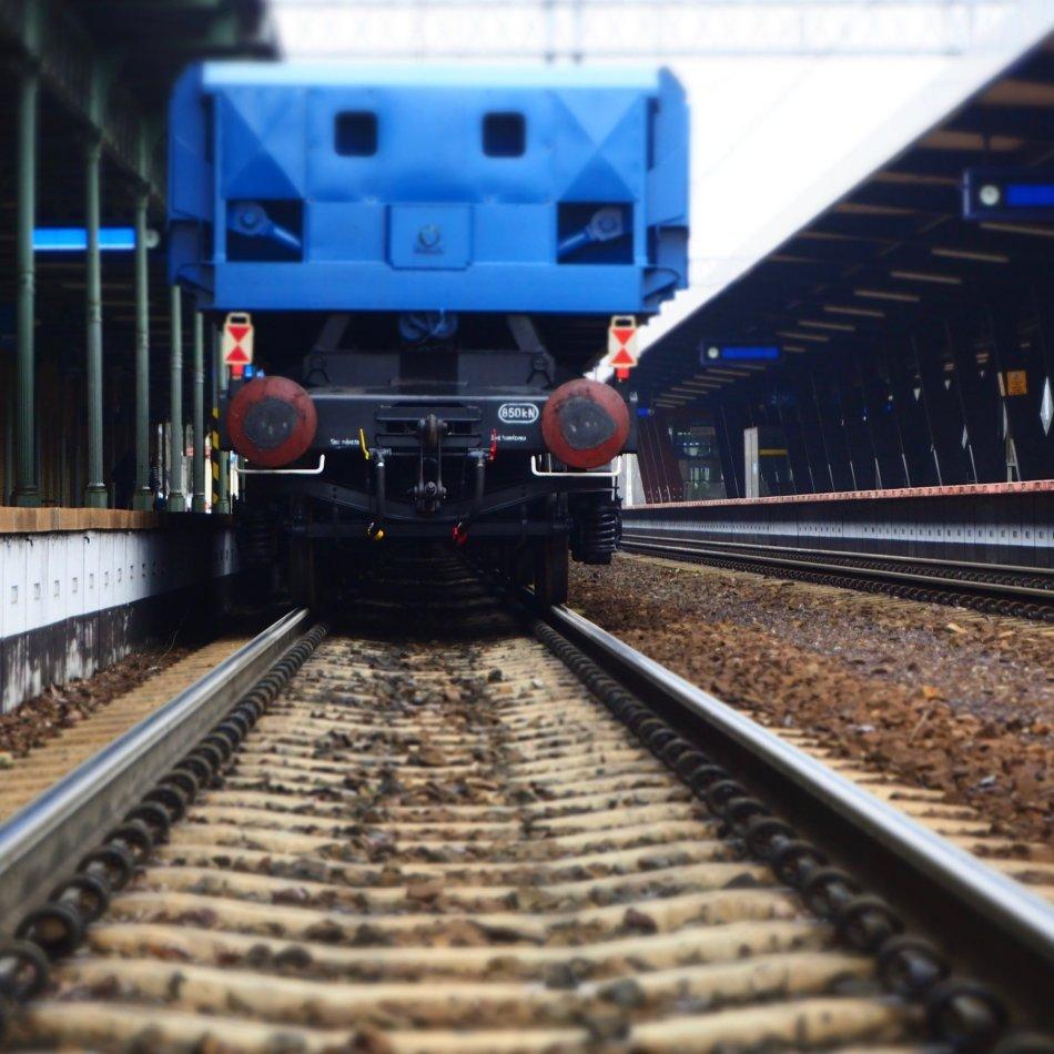 dworzec-kilan darek