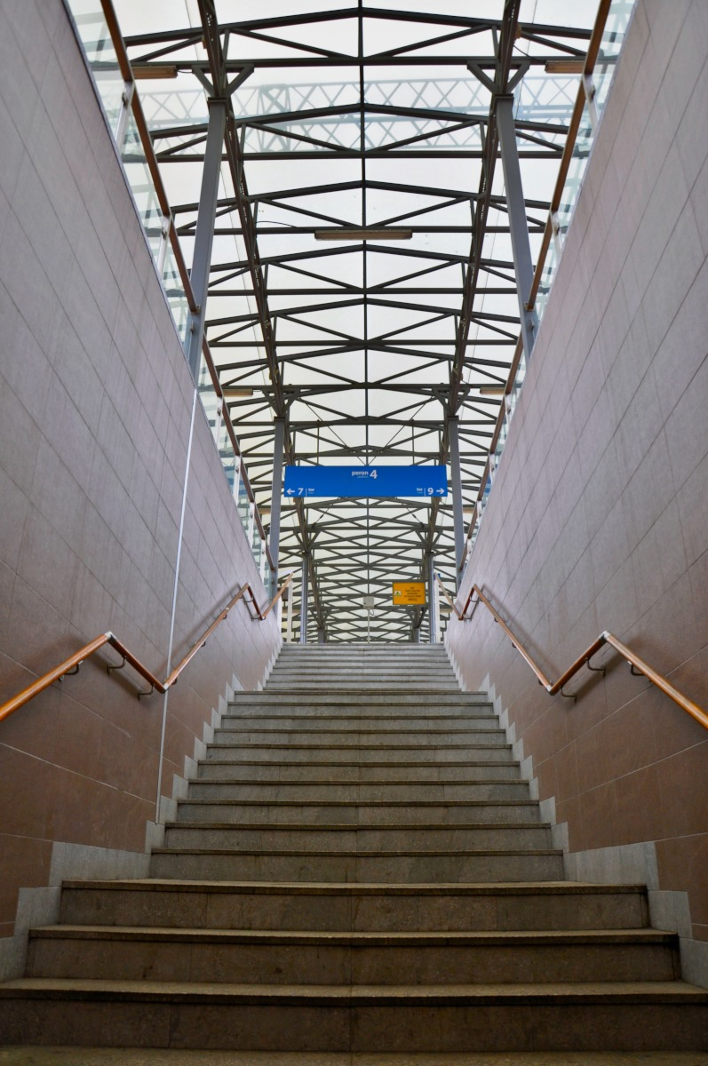 dworzec-nacfalska joanna