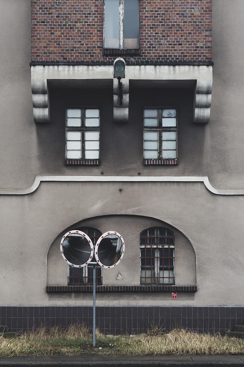 dworzec-rubi-1